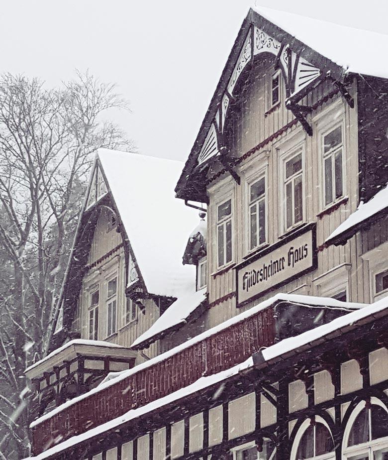 winter-inzet-home