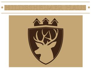 logo-HHH-4-300px
