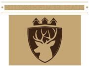 logo-HHH-4-180px