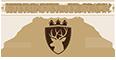 logo-HHH-4-60px-sticky-mobile